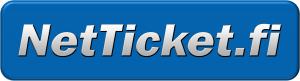 NetTicket fi_logo_bg_white